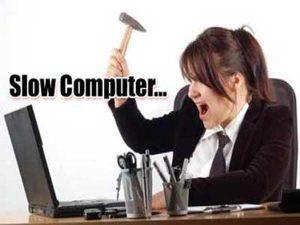 cách khắc phục lỗi ổ cứng máy tính