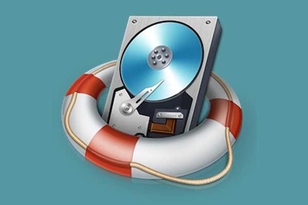 Top 6 phần mềm khôi phục dữ liệu miễn phí