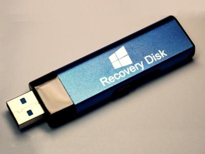 Cách khôi phục dữ liệu USB nhanh nhất