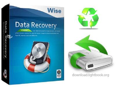 Cứu dữ liệu ổ cứng bị mất định dạng
