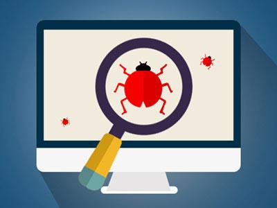 7 dấu hiệu nhận biết máy tính bị nhiễm virus